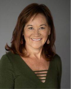 Elizabeth Bryson, Insurance Agent in Monument Colorado