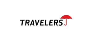 Elizabeth Bryson Insurance Group Carriers - Travelers Insurance